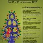 Tour_Morelia_17