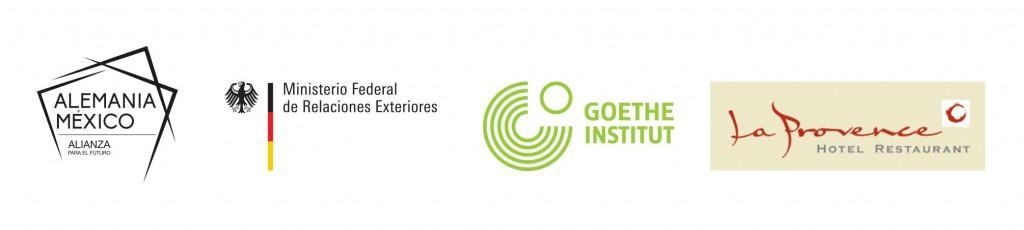 Logos_gastro