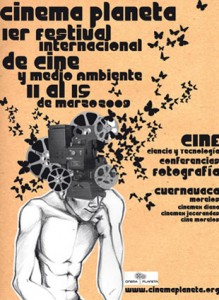 01_cartel_2009-ok-cinema-planeta