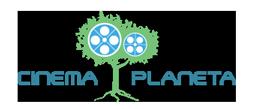 Logo_255x109