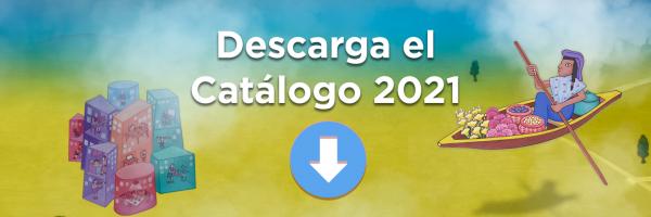 catalogo_esp_00