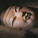 2-Giantbuddhas_400