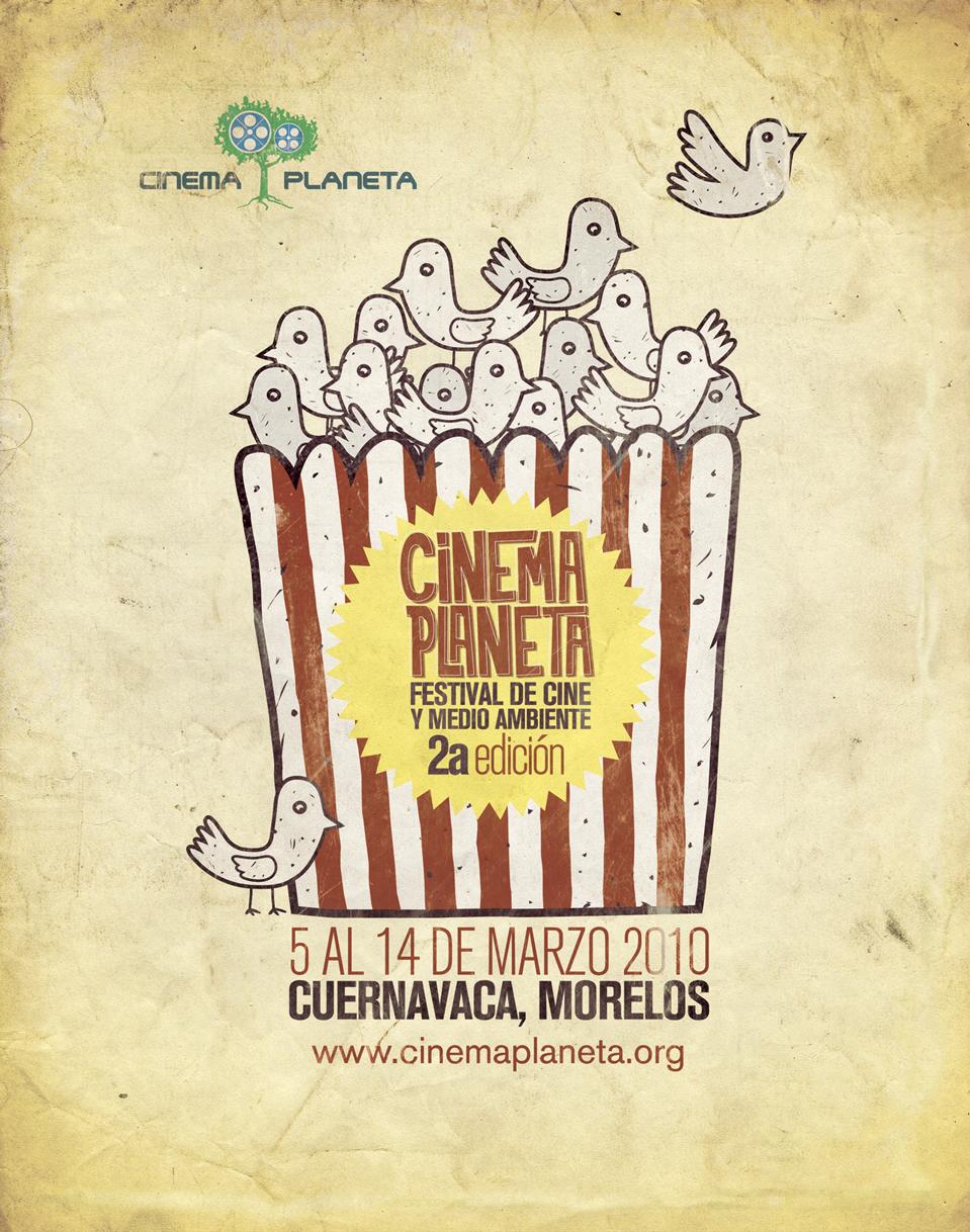 Cartel-Cinema_Planeta-2010