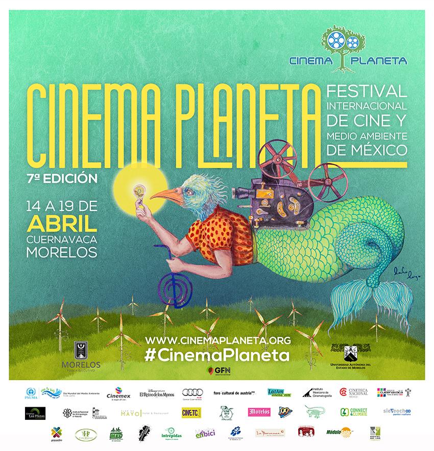 Cartel-Cinema_Planeta-2015