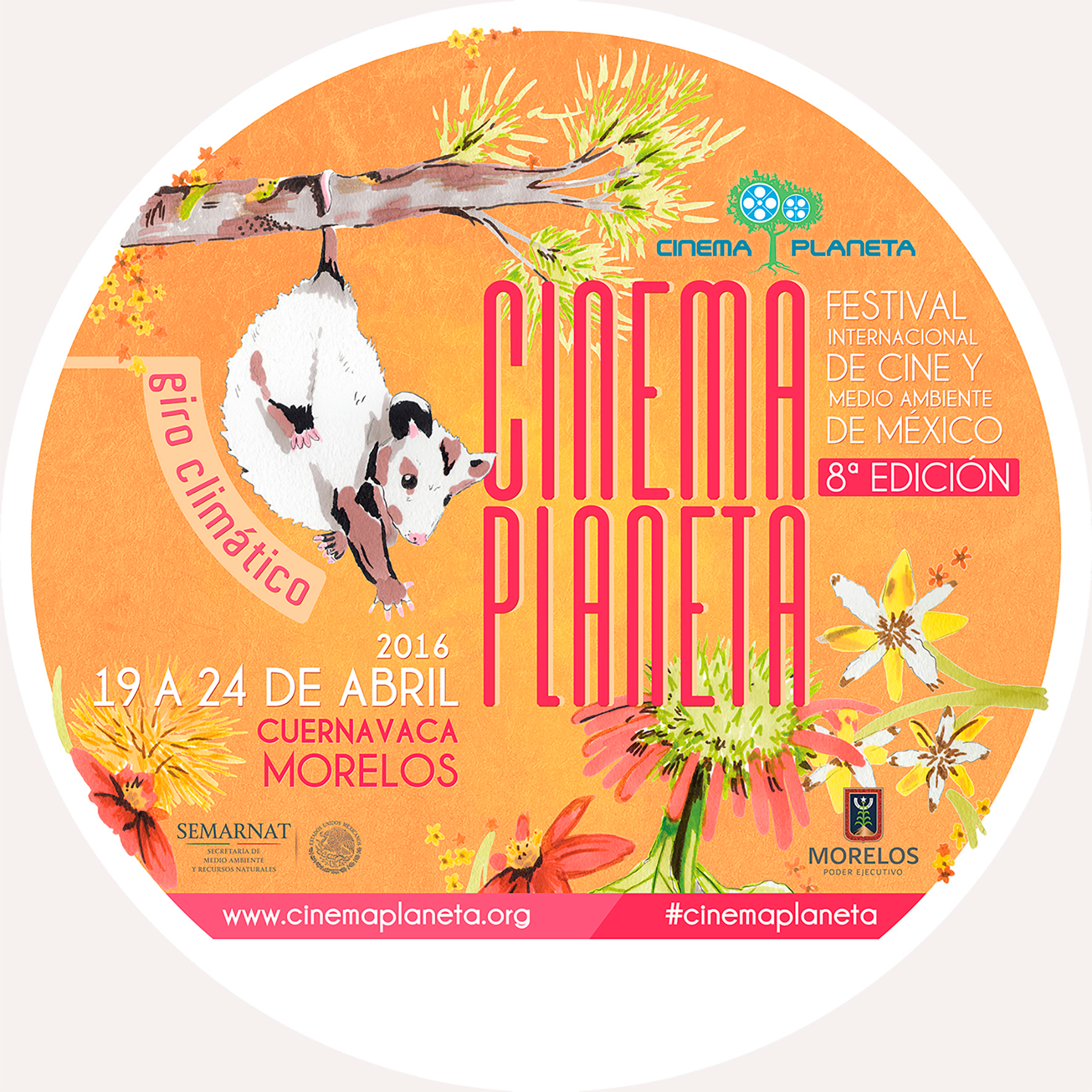 Cartel-Cinema_Planeta-2016