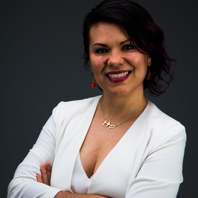 Janeth-Aguirre