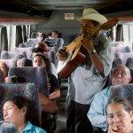 2-Por-los-Camiones-del-Sur_400