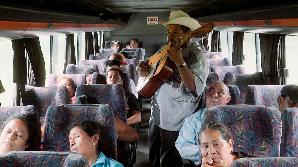 2-Por-los-Camiones-del-Sur_web