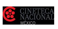 CINETECA_00