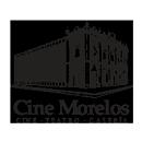 CINE_MORELOS_00