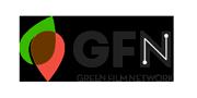 GFN_00