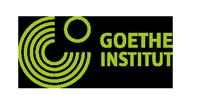 GOETHE_00