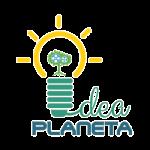 ideaplaneta_logo_00