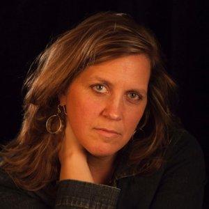 Janet-Jarman