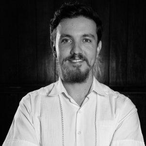 Chemdirector-Alberto-Soto