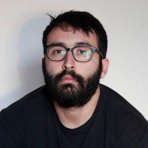 Niña-sola-Javier-Ávila