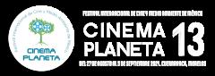 Cinema Planeta